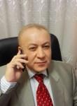 Samir, 58  , Baku