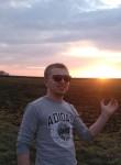Solo, 25  , Kireyevsk