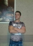 Aleksey, 33  , Svetlograd