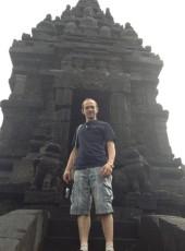 Sergey, 53, Russia, Lipetsk