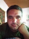 Anatoliy , 32  , Talghar