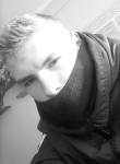 Maks, 18  , Hlyboka