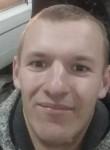 Stanislav, 18, Cherkasy