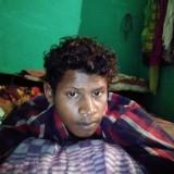 Cggdsfh, 18  , Bilaspur (Chhattisgarh)