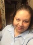 Katya, 34  , Trudovoye