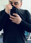 Arseniy, 24, Ufa