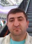 Georgiy, 43, Odintsovo
