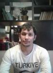 Nuriddin, 34, Yekaterinburg
