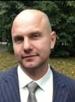 Dan, 35  , Pavlodar