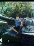 Ivan, 35  , Genichesk