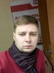 stepa, 25  , Birobidzhan