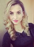 Оля, 25 лет, Москва