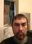 Nikolay Safronov, 48  , Rostov-na-Donu