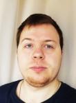 Daniil, 27  , Aleksandrov