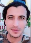 med ab, 27  , Sfax