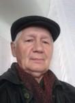 Viktor, 70  , Samara