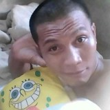 Cristopher, 33  , Quiapo