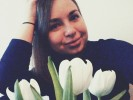 Sasha, 32 - Just Me Photography 8