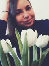 Sasha, 31, Belarus, Mahilyow