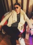 Danya, 19, Yaroslavl