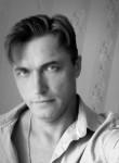 byuic, 38, Tolyatti