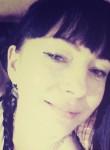 Anna, 43  , Pyatigorsk