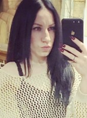 koe _kto, 35, Russia, Moscow