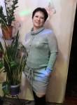 Svetlana, 46  , Poltava