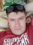 Іlya, 34  , Huddinge