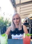 Elena, 36  , Saint Petersburg