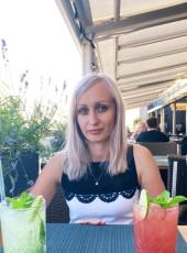 Elena, 37, Russia, Saint Petersburg