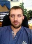Aleksey, 34  , Mytishchi