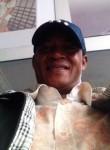 massayo, 50  , Yaounde