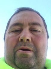 Pedro , 46, Spain, Sagunto