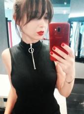 Anastasiya, 32, Russia, Simferopol