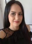 Delphine, 24, Basel