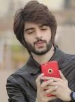 Handsome , 21, Mumbai