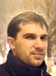 Aleksiy-I, 38, Saratov