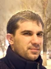 Aleksiy-I, 38, Russia, Saratov
