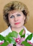 Olga, 53  , Lukhovitsy