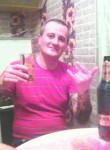 vladimir, 44  , Totma