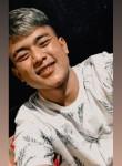 donisinyo, 21, Surabaya