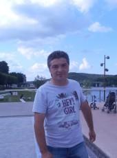 Christophe , 52, France, Vernon