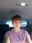 Nadezhda, 29, Unecha