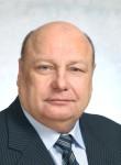 Vladimir, 65  , Pervouralsk
