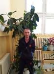 Evgeniy , 42  , Aginskoye (Transbaikal)