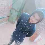 Sumit, 18  , Surat