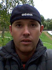 Nikolay, 30, Tajikistan, Kirov