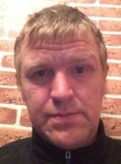 Pyetr, 43, Kazakhstan, Ridder