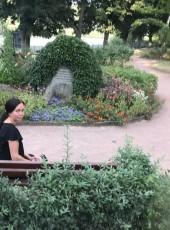 Natali, 43, Germany, Boppard